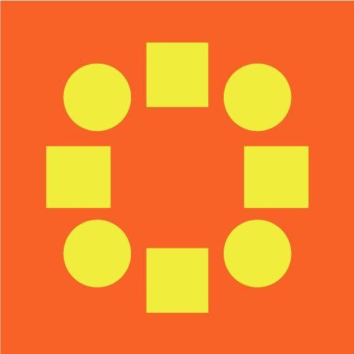 Open Signal's avatar