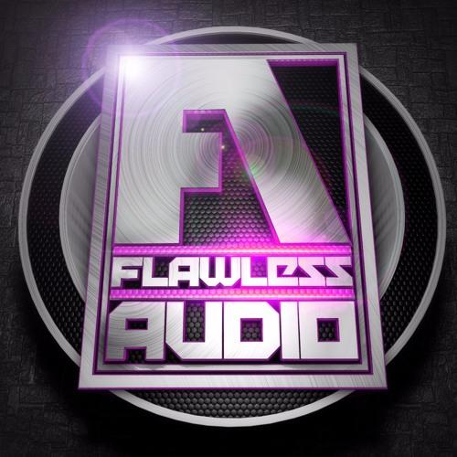 Flawless Audio's avatar