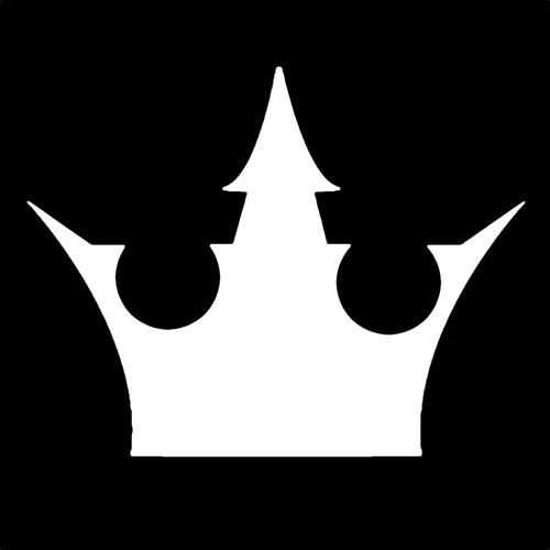 DJ RELOAD's avatar