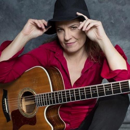Janet Robin's avatar