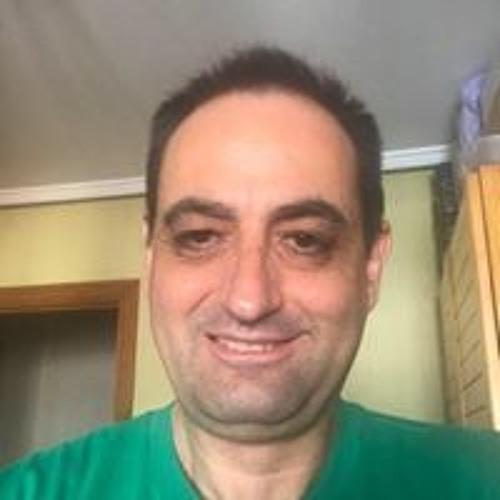 Roberto Mayo Franco's avatar