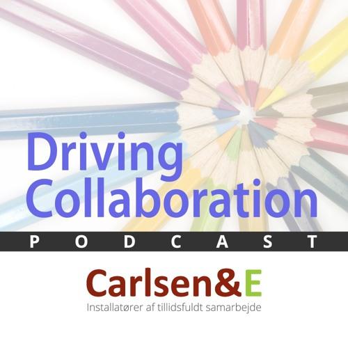 Carlsen&E's avatar
