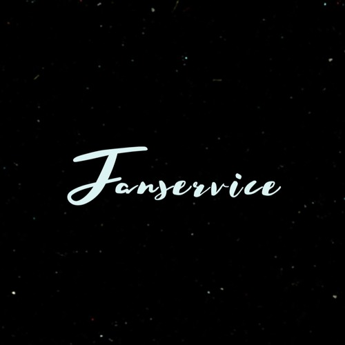 Fanservice's avatar