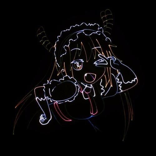Laser's avatar