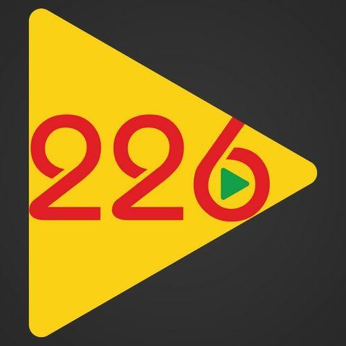 226musictv's avatar