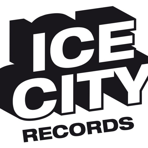 Ice City Records's avatar