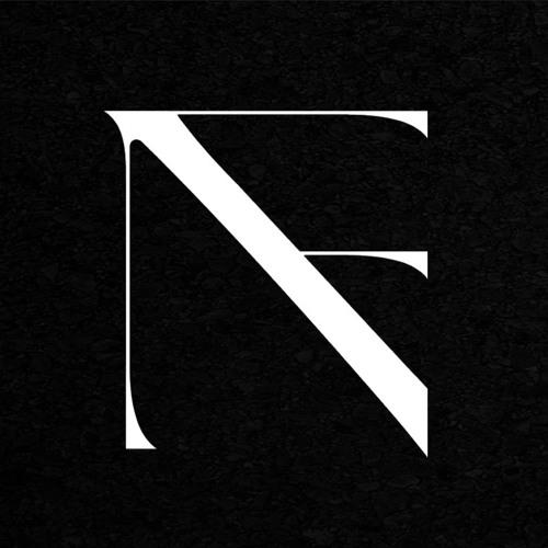 Nightfuel Records's avatar