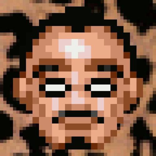 Dma-Sc's avatar