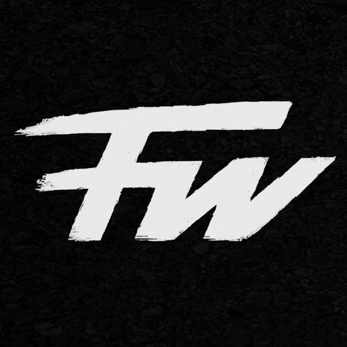 Frank Walker's avatar