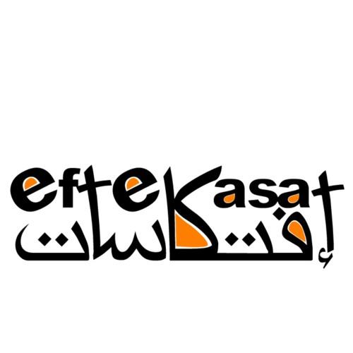 Eftekasat's avatar
