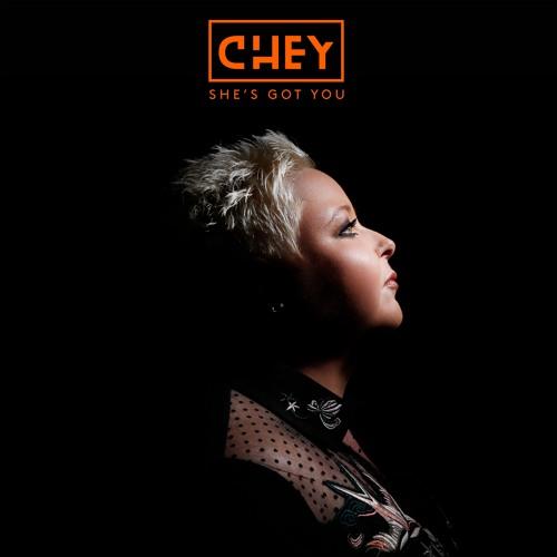 CHEY's avatar