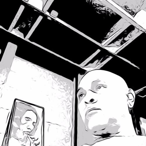 Alfredo Borbon's avatar