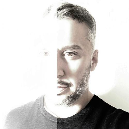 Architechtonics of Music's avatar