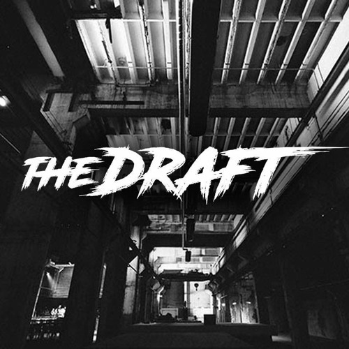THE DRAFT's avatar