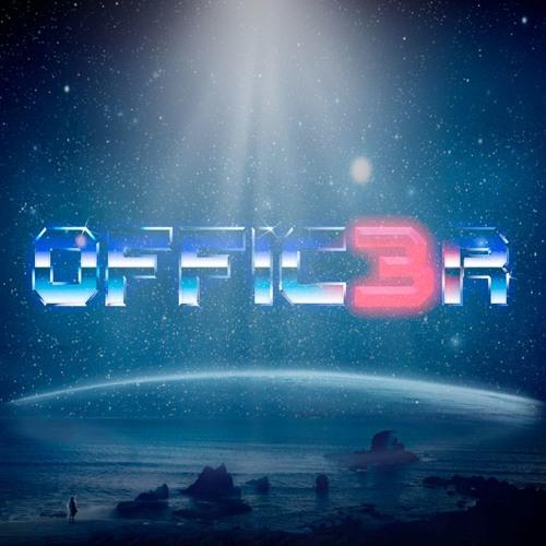 Offic3r_Official's avatar