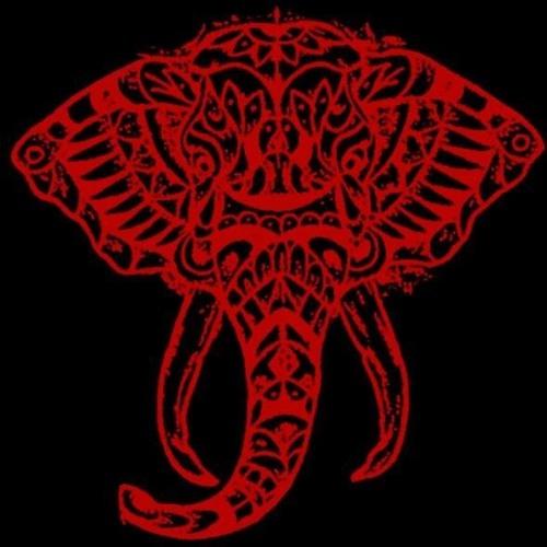 Bombay's avatar