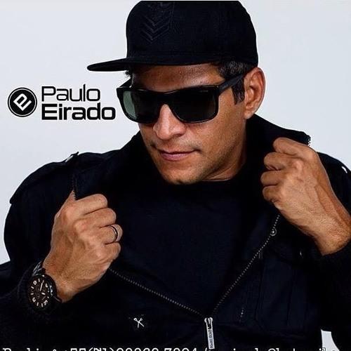 Paulo Eirado's avatar