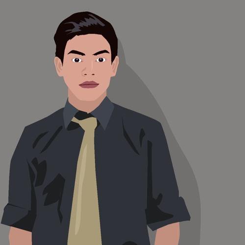 ListenAttitude's avatar