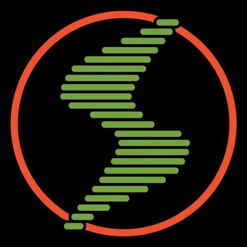 SONORUM's avatar