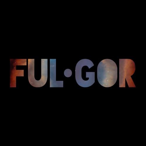 ful·gor's avatar