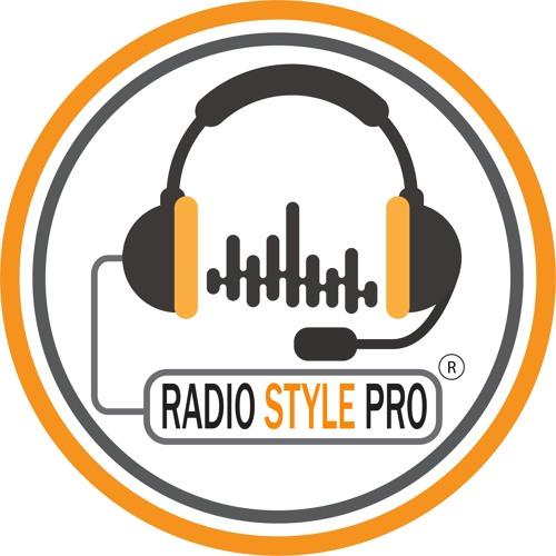Radio Style PRO's avatar