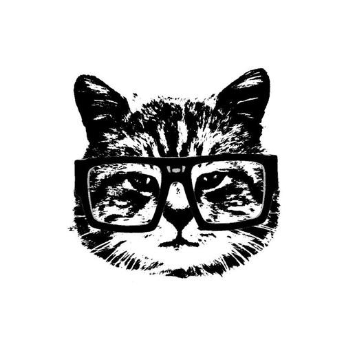 BadKat's avatar