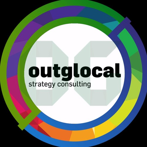 outglocal vibrations's avatar