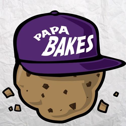 Papa Bakes's avatar