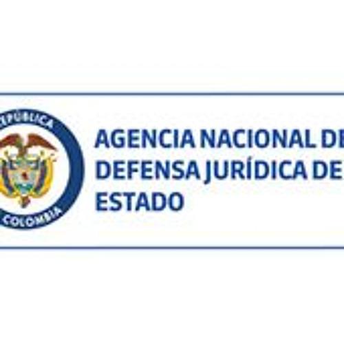 Nota La W - Corte revoca condena contra la nación por atentado a El Nogal