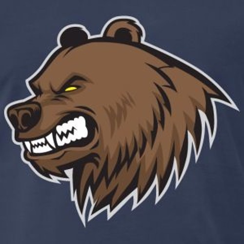 Teddeez's avatar