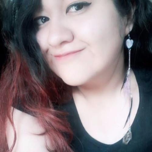 Viviana Vizuett's avatar