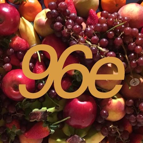96e's avatar