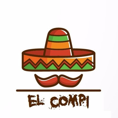 elcompiofficial's avatar