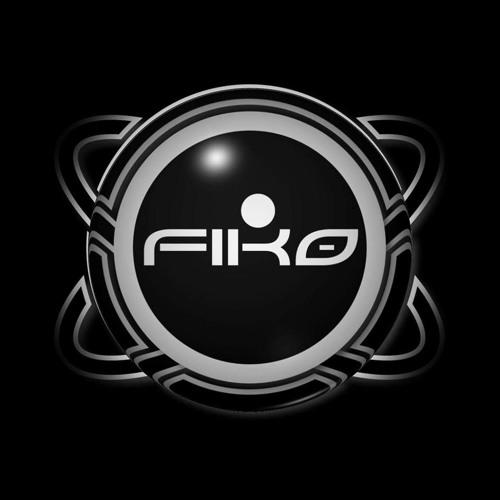 Official DJ Fiko's avatar