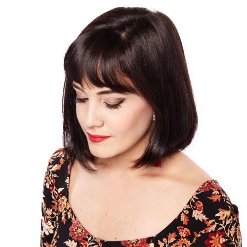 Sara Ontaneda's avatar