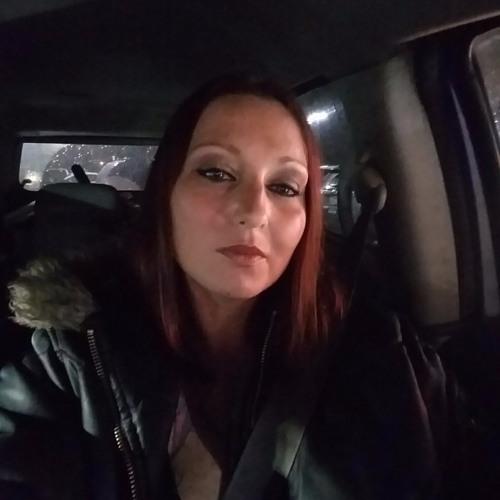 MelissaRealLove's avatar