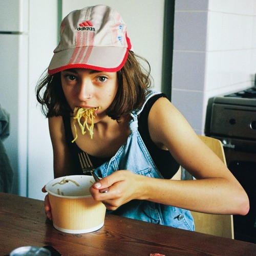 Stella Donnelly's avatar