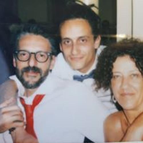 Roberto Gramaccia's avatar