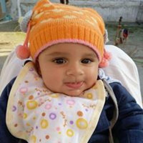 Yasir Malak's avatar