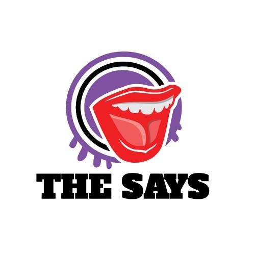 The Says's avatar
