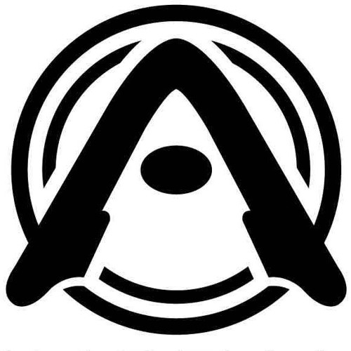 Abnormal's avatar