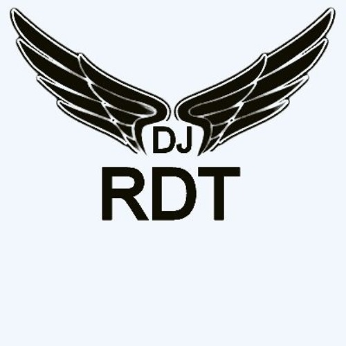 DJ RDT BACKUP's avatar