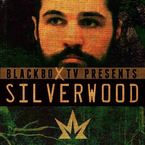BlackBoxTV's avatar