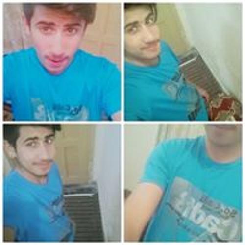Fardeen Khan's avatar