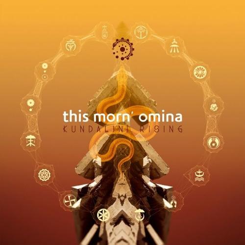 thismornomina's avatar
