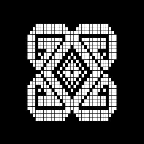 CHATO!'s avatar