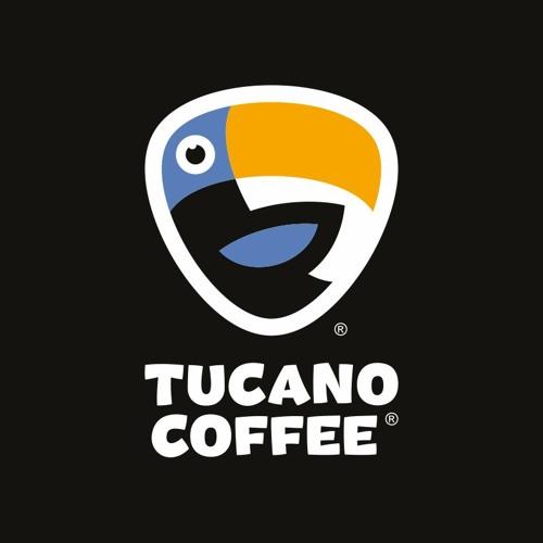 Tucano Coffee's avatar