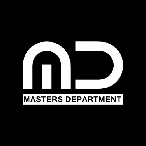 Masters Department's avatar