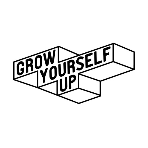 growyourselfup's avatar