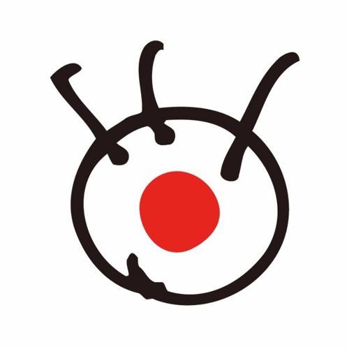 ニッポン放送 Nippon Broadcasting System